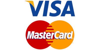 debit-card-logo
