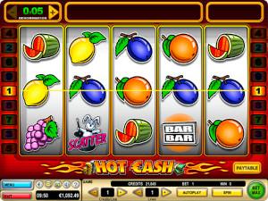 slot sites mobile play