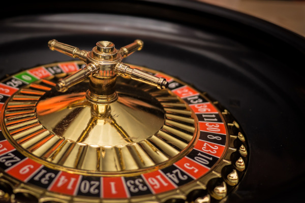 microgaming casino softwares