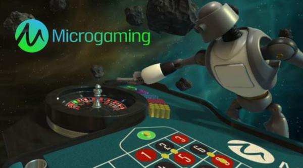 microgaming sites casino