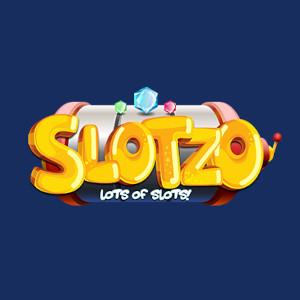 Slotzo Casino Sister Sites Review