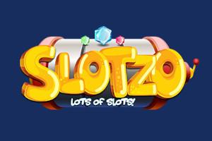 slotzo-logo-casino