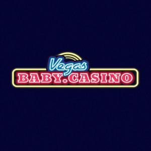 vegas-baby-casino-sistes-sites-feat