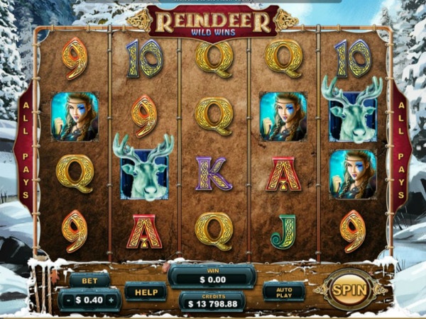wild-wins-casino-sister-sites-games