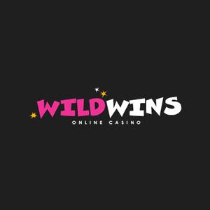 wildwins-casino-feat
